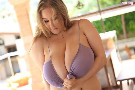 Cheryl Blossom Naked