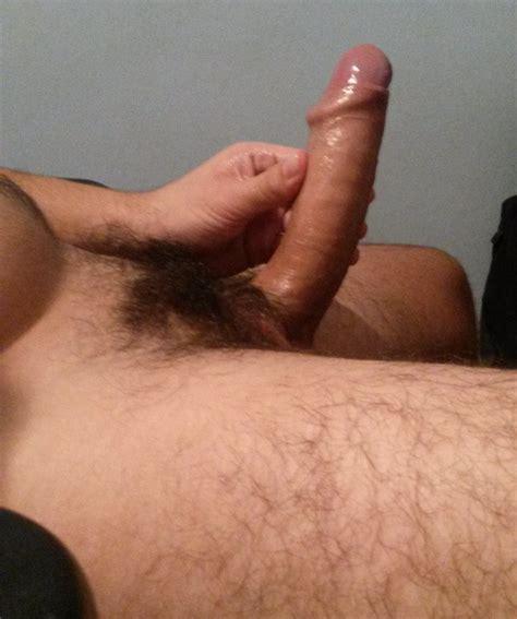 Dick Nudes