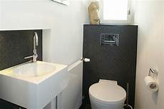 Schönes Bad Auf Kleinem Raum - bad auf kleinem raum