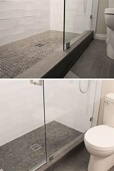 Bathroom Ideas Hexagon Tile bathroom tile ideas grey hexagon tiles contemporist