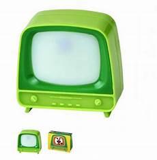 Fernseher Klein Günstig - hattu klick fernseher im shop