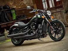 Kawasaki Vn 900 Custom - kawasaki vn 900 custom 2013 fiche moto motoplanete