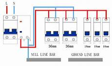 single phase mcb elcb rccb rcd 3 pole mccb miniature ac circuit breaker buy ac circuit breaker