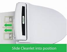 Bidet Toilet New Zealand by Bidet Toilet Installation For Cleanlet Bidets New Zealand