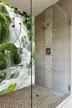 motiv fliesen badezimmer bildergebnis f 252 r fliesen wasserfall badezimmer koupelna