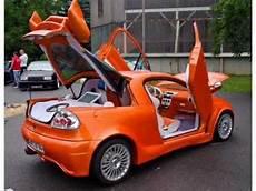 Opel Tigra Tuning Wmv