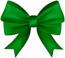 decorative green bow clip art gallery yopriceville high quality images and transparent png