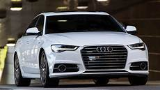 audi recalls cars and suvs for leaking fuel system consumer reports