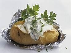 rezept fur kartoffel und quark beliebte gerichte und