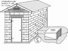 smoker house plans 5 tips for how to build a smoke house smokehouse smoke