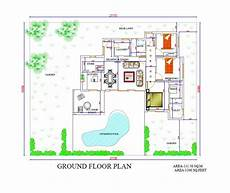 simplex house plans ap045 luxurious simplex house plan archplanest