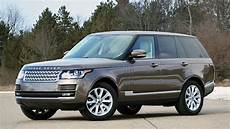 2014 Land Rover Range Rover Hse Spin Photo Gallery