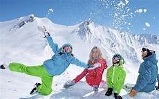 things to do this winter vacation with family aaj ki khabar