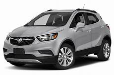 new 2018 buick encore price photos reviews safety