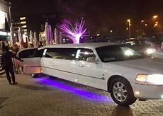 prix de location de limousine location limousine prix