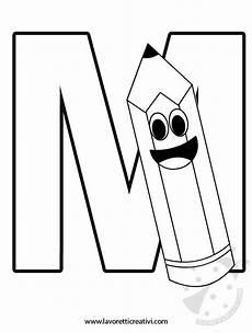 lettere alfabeto colorate da stare immagini della lettera h immagini della lettera h alfabeto