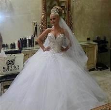 love this poofy wedding dress wedding dresses pinterest