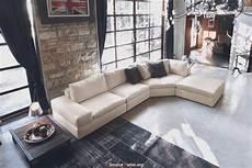 divano letto roma offerte divani confalone roma ideale divano confalone usato roma