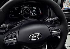 2018 Hyundai Kona Electric Suv India Launch Price Specs