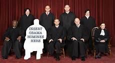 obama supreme court odds on obama s supreme court nomination bigonsports