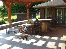lowes outdoor kitchen designs lowes outdoor fireplace outdoor kitchen kits costco