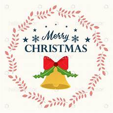 merry christmas sticker vector design download royalty free vectors graphics illustrations