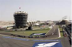 formel 1 bahrain 10 things to look out for at the 2015 f1 bahrain grand