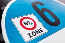 Diesel Verbot 4 - diesel verbot blaue plakette fahrverbote 5