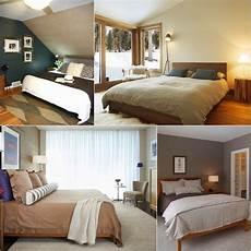 Bedroom Ideas Earth Tones by Bedroom Glamor Ideas Earth Tones Bedroom Glamor Ideas