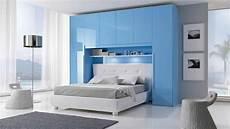 lit placard ikea 70225 des placards de rangement autour du lit id 233 es chambres pont de lit lit pont ikea et t 234 te de