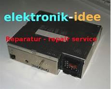 radio modul bm54 reparatur bei tonausfall e39 e46 e53 e83 e85 z4 x5 schnell ebay