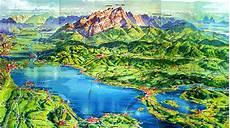 Geograhie Und Wetter Am Bodensee