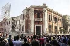 consolato italiano in iran la necessaria partnership italo egiziana geopolitica