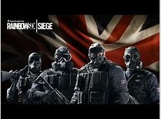rainbow 6 siege free weekend