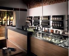 mensole bar banco bar 031 con bancalina bianco stardust oppure nero
