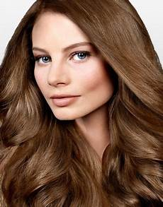 Best Brown Hair Colours best brown hair color ideas new hairstyles ideas