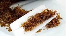 vente de tabac en ligne marlboro cigarettes vente de tabac en ligne le tabac 224 rouler a la cote imperial tobacco en