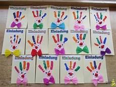 Basteln Zum Fasching - bildergebnis f 252 r fasching im kindergarten basteln