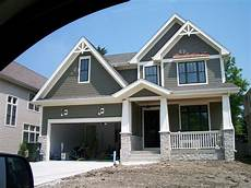 beautiful exterior house paint ideas what you must consider first ideas 4 homes