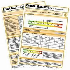 energieausweis kostenlos energieausweis heiligenhaus kostenlos