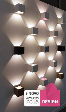 contemporary wall light square aluminum led alea led 456 egoluce 00 ilumina 231 227 o contemporary wall light square aluminum led alea led