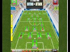 how to join and play match attax live