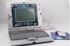 vtech intelligence plus lerncomputer kindecomputer