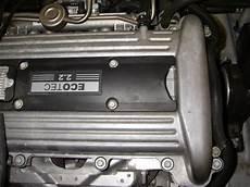 2005 Chevy Classic Engine Block Cylinder Engine