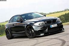 Bmw 1 Series E87 Tuning Projects Coupe Cabrio M1 Hd G