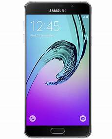 samsung galaxy a7 2016 price in pakistan specs daily updated propakistani