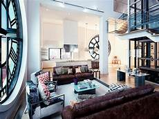 20 creative living rooms for style 20 creative living rooms for style inspiration