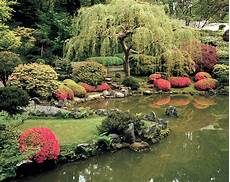 portland japanese garden a place of serenity and beauty
