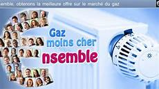 171 Gaz Moins Cher Ensemble 187 Quand David Se Frotte 224