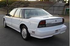 how can i learn about cars 1997 oldsmobile bravada user handbook 1997 oldsmobile cutlass supreme sl in el cajon ca 1 owner car guy